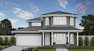 designs for homes new homes single storey designs boutique homes