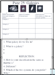 quia class page notebookunit1