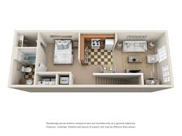 floor plans u2013 discovery at mountain view pet friendly apartments