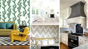 current decorating trends interior decorating trends aerojackson com