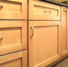 Kitchen Cabinets Replacement Doors And Drawers Kitchen Cabinets Doors And Drawer Fronts Replacement Kitchen