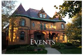magic tree house thanksgiving on thursday summary evanston history center
