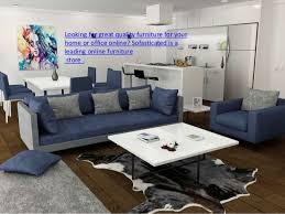 cheapest sofa set online buy sofa set online in delhi