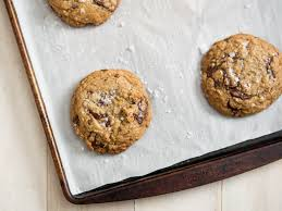 21 cookies to give swap or keep all to yourself this holiday