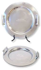 guest book platters idoengravables signature platter custom order the new guest