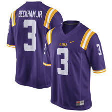 college lsu tigers college football gear official lsu store