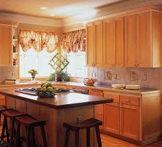 kitchen island for small kitchens narrow kitchen island 30 attractive kitchen island designs for