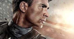 captain america the first avenger wallpapers captain america the last avenger comic book and movie reviews