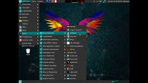 Design This Home Hack Download by Parrot Project Download Sourceforge Net