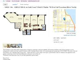 low income senior housing chicago craigslist bedroom one apartment