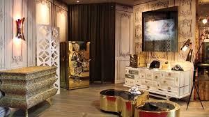 Interior Design Shows 10 Portuguese Exhibitors At Salone Del Mobile Milan 2017