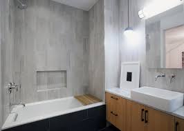 in bathroom design renovating a bathroom experts their secrets the new york
