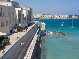8 towns not to miss in puglia