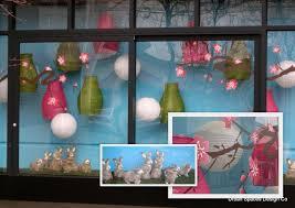 store windows gallery urban spaces design co