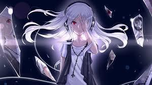 anime music girl wallpaper download anime girl hd desktop wallpaper 61371 1920x1080 px high
