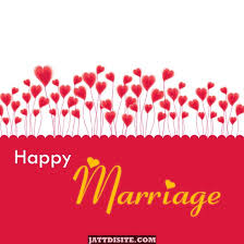 Marriage Greeting Cards Wedding Pictures Images