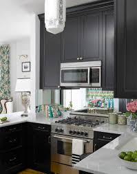 kitchen design ideas pictures kitchen design kitchen cabinet remodel small kitchen remodel ideas