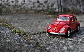 volkswagen classic van wallpaper miniature wallpapers reuun com