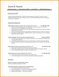 Electrician Resume Example Master Electrician Cover Letter