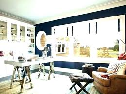 cheap home interior cheap nautical decorating ideas kerby co