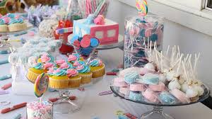 baby shower things 11 things you should before hosting a baby shower taste of home