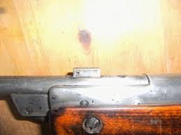 the angry angry gun company 22 bsa meteor mk iv dissasembly