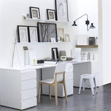 bloc tiroir pour bureau 116 best déco bureau images on metal desks and serum