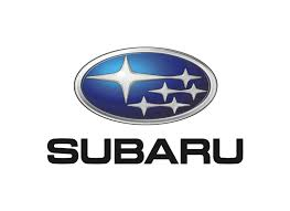 subaru emblem black car picker subaru