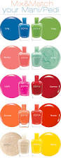what color matches coral home design ideas