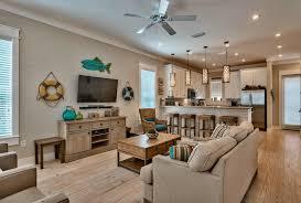 20 beautiful beach house living room ideas impressive style
