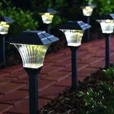 Outdoor Solar Post Light Fixtures Outdoor Solar Light Fixtures Door Outdoor Solar Post Light