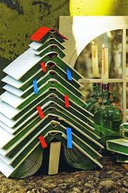 christmas tree books jpg 401 600 christmas trees pinterest