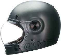 youth xs motocross helmet bell bullitt retro xs 54 55 home motorcycle helmets