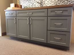 craftsman style kitchen cabinet doors mission style kitchen cabinet doors craftsman arts crafts cabinets