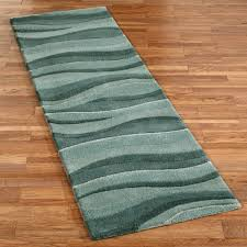 Wool Runner Rugs New 28 Area Runner Rugs Rugs Runners Contemporary Rugs Ideas