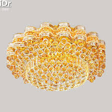 Yellow Ceiling Lights Buy Ceiling Lights Yellow And Get Free Shipping On Aliexpress