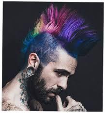new guys hair colors designzooecia xyz