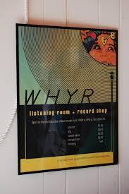 whyr record shop listening room u2014 mid city studio