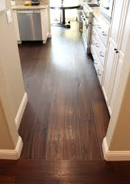 What Direction Should Laminate Flooring Be Laid Flooring Correct Grain Direction Toy Wood Flooring Proper