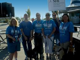 National Federation Of Blind Nfb Of Ct