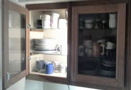 kitchen cupboard door stoppers what cabinet door bumpers stops do you recommend by
