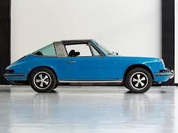 teal porsche 911 restored porsche 911 for sale straat