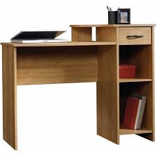 Sauder Registry Row Desk Desks Office Furniture Page 222