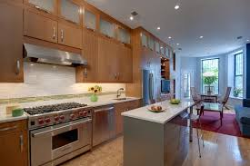 creative feng shui kitchen design cool home design contemporary