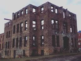 abandoned places near me abandoned north carolina 7 hidden and historic places