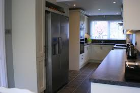 kitchen design nottingham kitchen designers nottingham haydn interiors mr and mrs t