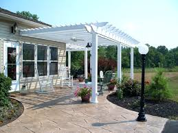 patio ideas outside gazebo wedding decoration ideas white
