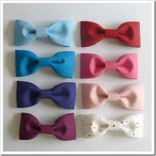 hair bow tie the 25 best ideas about bow tie hair on hair bow