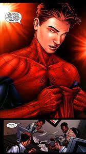 wallpaper galaxy marvel marvel spider man in civil war galaxy s5 wallpaper 1080x1920