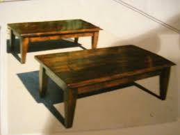 vintage wood coffee table handcrafted furniturewith vintage wood alf s antiques and